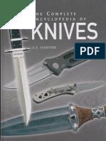 docdownloader.com_complete-encyclopedia-of-knives.pdf