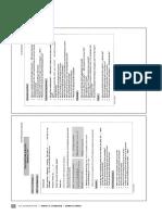 Sample-Paper-S-FCE.pdf