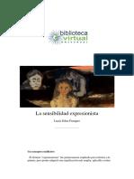 151778.pdf