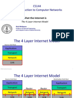 1-2-four_layers.ppt