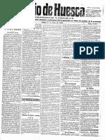 Dh 19080727