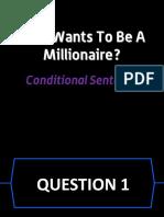 94_game_millionaire.pptx