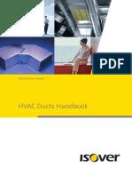 hvac-handbook.pdf