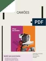 camoes_1