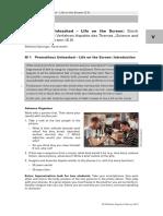 r0174001290_prometheus.pdf