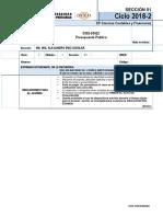 Ef 7 0302 03422 Presupuesto Publico b