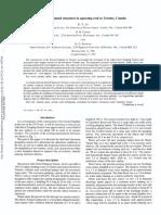 1-Rock Anchor Policy.docx (1)