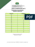 Gabarito Definitivo INTeCONC ED0120171