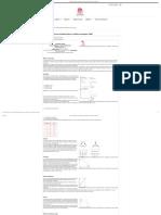 Motores, Conceptos Básicos y Métodos de Arranque. Parte I _ Editores