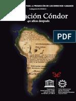 AA. VV.-operación Cóndor. 40 Años Después-UNESCO (2015)_201