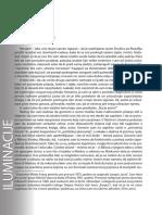 fuko sta je autor.pdf