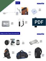 291474245 Metodos Cerrados y Abiertos PDF
