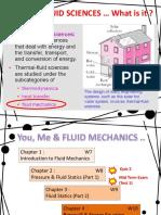 C1_Introduction to Fluid Mechanics_rev01