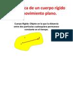 DINAMICA 23