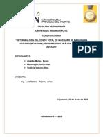 INFO-FINAL (1) CONSTRUCION II.pdf