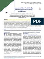 1-s2.0-S0002962918303021-main microbioma copil.pdf