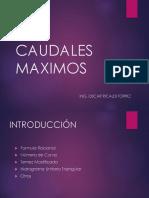 1. Qmax Point.pptx