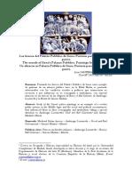 03-06_0.pdf