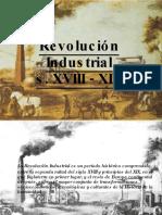 revolucinindustrial-powerpoint-100418114617-phpapp01.pdf