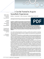 Adults Can Be Trained to Acquire Synesthetic Experiences.pdf