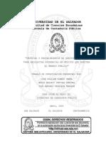 2015 Libro Completo Anatomia Corrupcion