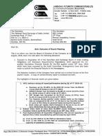 HFCL_outcome.pdf