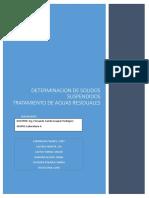 INFORME-DE-LABORATOTIO.docx