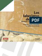 los_laberintos_de_la_luz.pdf