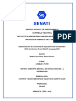 Proyecto de Innovacion Alarmas de Seguridad Riftail Senati Terminadooo[1]