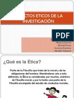 Eticosdelainvestigacin 121101081859 Phpapp02 1