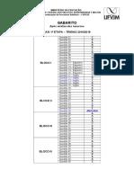 Gab_Sasi 1 2016 - APOS RECURSOS.pdf
