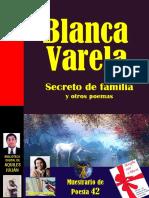 varela__blanca__secreto_de_familia_y_otros_poemas.pdf