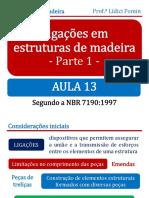 Aula-13-Dimensionamento-de-ligações-Parte-1.pdf