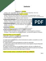 Clasificación de Cuentas Según NIIF.docx