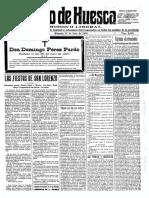 Dh 19080729