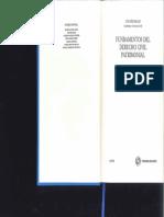 FUNDAMENTOS DEL DERECHO CIVIL PATRIMONIAL.pdf