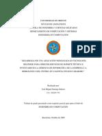 04-TESIS.IDC009S84.pdf