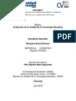 Dirinson_Mosquera_Investigación_Actividad1.1.doc.docx