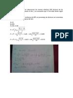 Diseno_de_experimentos_ejercicios.docx