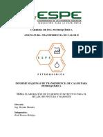 II-Avance-Proyecto-Máquinas-de-TC-para-Petroquímica-Raúl-Rosero-H.docx
