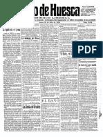 Dh 19080730