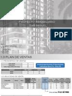 SAN MIGUEL - PLAN DE VENTAS.pdf