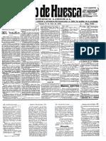 Dh 19080731