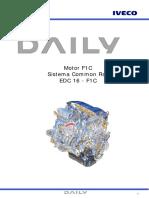Motor-Fiat-Daily.pdf