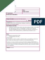 Datos de Identificación (1)