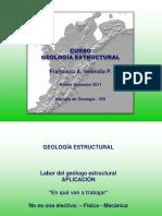 01 Introduccion Geologia Estructural