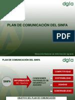 Estrategia Sinfa.... pdf