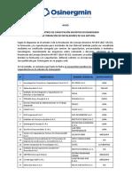 Centros Capacitacion 2018 v1