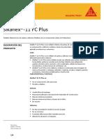 Sikaflex_11_FC_Plus.pdf
