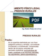 Expo PREDIO RURALES.pdf